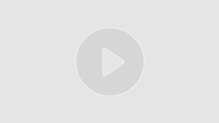 YouPHPTube Install - alpha